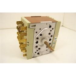 516020802 FAR L1300 n°117 Programmateur de lave linge