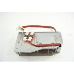 1256292028 FAURE ELECTROLUX n°103 Résistance de sèche-linge