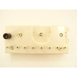 WHIRLPOOL ADP9410 n°11 programmateur pour lave vaisselle