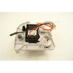 480112101635 WHIRLPOOL LADEN n°31 Pompe de relevage pour sèche linge