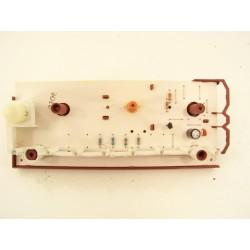 WHIRLPOOL DWF405 n°15 programmateur pour lave vaisselle