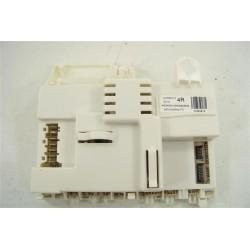 81453065 CANDY CTG1226L n°71 module de puissance pour lave linge