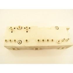 WHIRLPOOL ADP9410 n°18 programmateur pour lave vaisselle