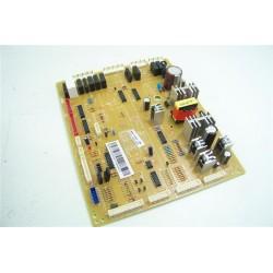 DA41-00640A SAMSUNG n°13 module pour réfrigérateur