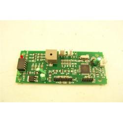 95040131 AVINTAGE AV305 n°14 module pour réfrigérateur