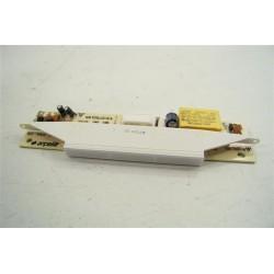 4315750185 BEKO BLUESKY SABA n°15 module pour réfrigérateur