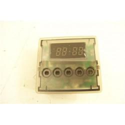 C00081057 SCHOLTES INDESIT ARISTON n°23 Module de commande pour four