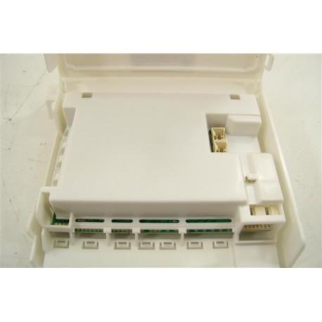 1113390700 electrolux n 61 module d 39 occasion pour lave vaisselle. Black Bedroom Furniture Sets. Home Design Ideas