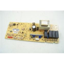 C00143142 SCHOLTES INDESIT n°26 Module de puissance pour four