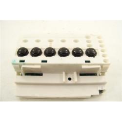 973911235220010 ELECTROLUX ASI6232 n°62 Programmateur pour lave vaisselle