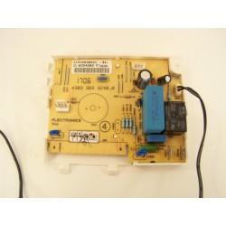 INDESIT IDL506 n°2 module pour lave vaisselle