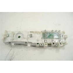 AS0014525 FAGOR FF-7012 n°165 programmateur lave linge