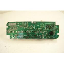 24000194A HAIER HDS1260TVE n°119 Programmateur de lave linge