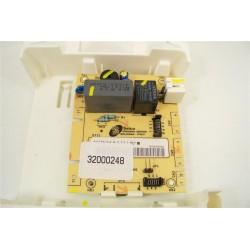49008713 CANDY CDF732 n°18 Module pour lave vaisselle
