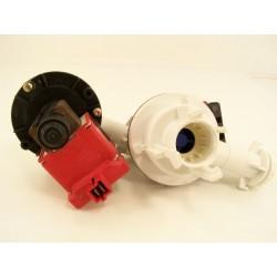 481236018357 WHIRLPOOL BAUKNECHT N°2 pompe de vidange pour lave vaisselle