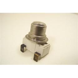 2346900 MIELE n°60 thermostat pour lave vaisselle