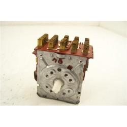 55X5994 BRANDT FAGOR n°166 Programmateur de lave linge