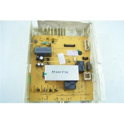 81452425 CANDY CTS10AA n°77 module de puissance pour lave linge