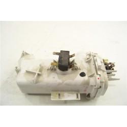 31X6317 BRANDT FAGOR n°78 Résistance de chauffage pour lave vaisselle