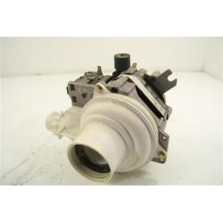 31X6299 BRANDT FAGOR n°26 pompe de cyclage pour lave vaisselle