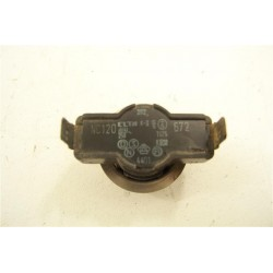 FAR S1587 K25.05 n°74 thermostat pour sèche linge