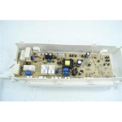 481221479648 WHIRLPOOL n°41 module pour sèche linge