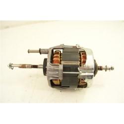 1120991110 AEG LTH57610 LTH57805 n°15 moteur de sèche linge