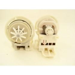 BOSCH SIEMENS NEFF N°14 pompe de vidange pour lave vaisselle