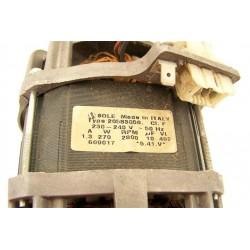 GORENJE WT1041 N°19 moteur de sèche linge