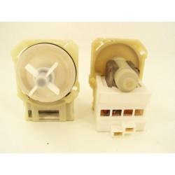 32X0275 BRANDT THOMSON DE-DIETRICH N°15 pompe de vidange pour lave vaisselle