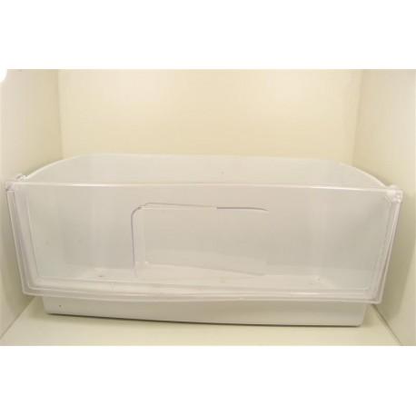C00082949 indesit ta12fr n 36 bac a l gume pour r frig rateur - Bac a legume frigo ...