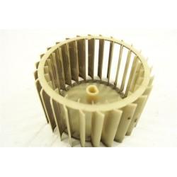 1254348012 ARTHUR MARTIN n°36 turbine refroidissement de sèche linge