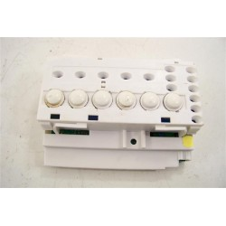 1110980511 ELECTROLUX ASI6232 n°63 Programmateur pour lave vaisselle