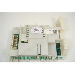31003698 N° 78 module de puissance pour lave linge