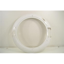 C00095986 INDESIT n°69 cadre arrière de porte pour sèche linge