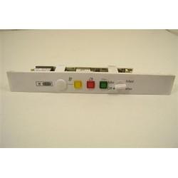 WHIRLPOOL AFB6520 n°16 module pour Congélateur