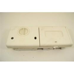 SELECLINE WQP12-9235A N° 73 doseur lavage,rincage pour lave vaisselle