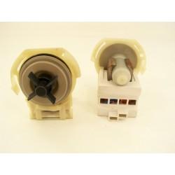 32X2925 BRANDT FAGOR n°24 pompe de vidange pour lave vaisselle