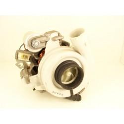 WHIRLPOOL ADP9526 n°1 pompe de cyclage pour lave vaisselle