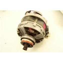 55X2796 BRANDT FAGOR n°88 moteur pour lave linge