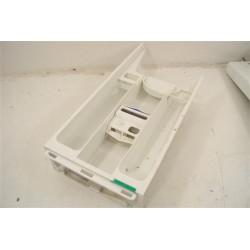 4006063665 AEG n°99 boite a produit de lave linge