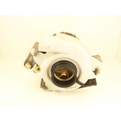 481236158119 WHIRLPOOL LADEN BAUKNECHT n°2 pompe de cyclage pour lave vaisselle