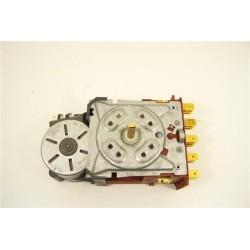 DG6145W INDESIT N° 36 programmateur pour lave vaisselle