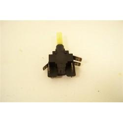 C00042126 D63 FR INDESIT N°81 Interrupteur pour lave vaisselle
