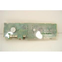 00440012 BOSCH WFL2062FF/04 n°42 programmateur pour lave linge