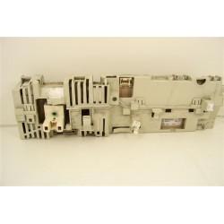 BOSCH WXLP1460FF/17 n°44 Programmateur pour lave linge
