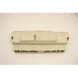 91123246400 ARTHUR MARTIN N°64 Module pour lave vaisselle