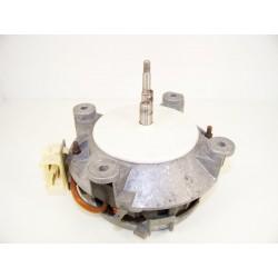 BRANDT THOMSON n°5 pompe de cyclage pour lave vaisselle
