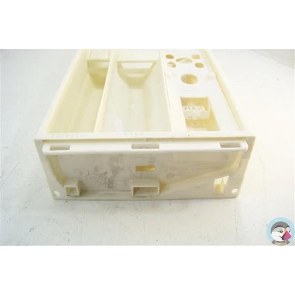 1246103111 ARTHUR MARTIN n°100 Tiroir boite a produit de lave linge