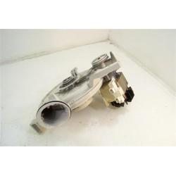 1323244002 1322337013 ARTHUR MARTIN N°39 turbine lavante séchante